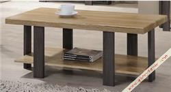 SAMMI COFFEE TABLE